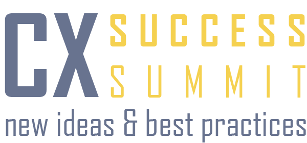 cx-succcess-summit-big-logo