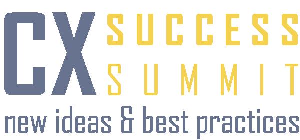 cx-succcess-summit-big-logo