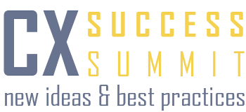cx-succcess-summit-logo