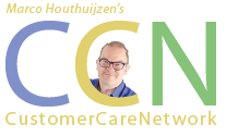 customercarenetwork