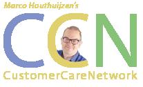 customercarenetwork