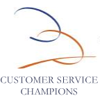customerservicechampionlogo