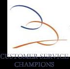 customerservicechampionlogo